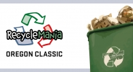 http://fa.oregonstate.edu/recycling/events-and-opportunities/recyclemania-osu